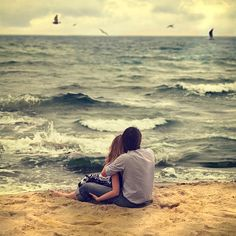 Más de 30 bonitas fotografías de románticas parejas para nuestra inspiración | TodoGraphicDesign