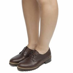 womens red or dead brown best protest flats