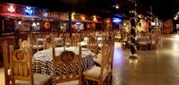 Eddie Deen's Ranch is the premier Texas-themed event facility in Downtown Dallas. With over 36,000 sqft of event space, the Ranch can host p...