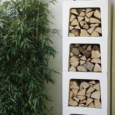 Afbeeldingsresultaat voor U Elementen riet planten