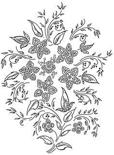 flower_pattern15.jpg 1,418×1,927 pixels