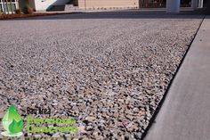 PCBC 2014 Exhibitor- Bay Area Pervious Concrete