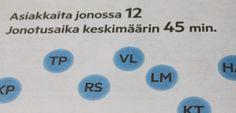 VIESTINTÄ KEHITTYY