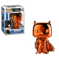 This item was only available at the 2018 New York Comic Convention in New York, NY. Official Exclusive with Official NYCC 2018 Limited Edition Sticker! This is a Toy Tokyo exclusive, however what I received form the Funko booth was this Pop! Batman Figures, Pop Vinyl Figures, Vinyl Toys, Funko Pop Vinyl, Funko Pop Batman, Batman Batman, All Pop, Dc Heroes, Tokyo