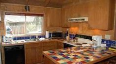 Black Butte Ranch, OR: A wonderful central Oregon vacation rental at Black Butte Ranch. The master bedroom suite is designed with a 3/4 bathroom. There is one large full bat...