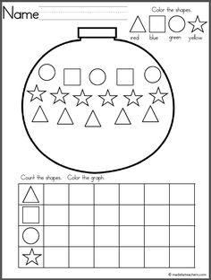 ornament-shape-graph