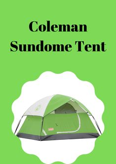 Best Seller Product Outdoor Gear, Tent, Outdoors, Sports, Hs Sports, Store, Tents, Outdoor Rooms, Sport