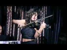 Hanine - Fi yom w leila / حنين - في يوم وليلة - YouTube