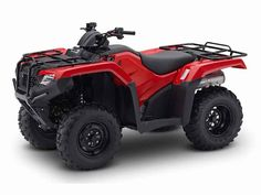 New 2016 Honda FourTrax Rancher 4X4 ES ATVs For Sale in Missouri. 2016 Honda FourTrax Rancher 4X4 ES, Choose The Perfect ATV For The Job Or Trail.Every ATV starts with a dream. And where do you dream of riding? Maybe you'll use your ATV for hunting or fishing. Maybe it needs to work hard on the farm, ranch or jobsite. Maybe you want to get out and explore someplace where the cellphone doesn't ring, where the air is cold and clean. Or maybe it's for chores around your property. Chances…