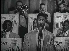 """""""Cómo fue"""" un clásico en la voz del gran Benny Moré - CubaConecta"""