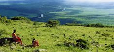 An affordable two-week wildlife and beach tour to Mozambique, Swaziland & Kruger Park in South Africa. Relax on Mozambique's tropical beaches, including the idyllic Bazaruto Islands, visit scenic Swaziland and see Africa's Big Five in Kruger Park. Oh The Places You'll Go, Places To Travel, Travel Around The World, Around The Worlds, The World Race, Les Continents, Thinking Day, Countries Of The World, Geography