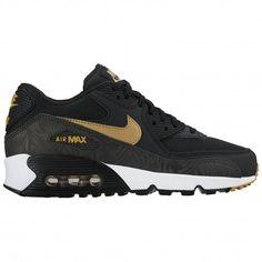 $73.59 nike air max 90 white and gold,Nike Air Max 90  - Boys Grade School - Running - Shoes - Black/Metallic Gold/Deep Pewter/White- http://niketrainerscheap4sale.com/4162-nike-air-max-90-white-and-gold-Nike-Air-Max-90-Boys-Grade-School-Running-Shoes-Black-Metallic-Gold-Deep-Pewter-White-sku-334860.html