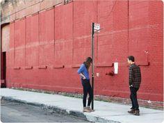 #vivapositivamente @espacodecorado mostra exemplo sustentavel em objetos urbanos. http://espacodecorado.com/2012/05/vida-nova-e-sustentavel-para-objetos-comuns-das-ruas/