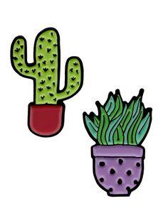 232da1b7698 34 Best Succulent & Cactus Merchandise images | Growing succulents ...