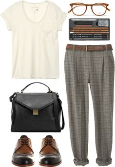 Untitled by hanaglatison on Polyvore