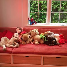 How to Declutter Your Kids' Toys | Molly Sims