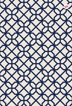 This product is part of a bundle, please see here Hello, introducing this new beautiful set of 40 Islamic Art vector patterns. Islamic art is so mesmerising and Geometric Patterns, Geometric Designs, Geometric Art, Textures Patterns, Simple Geometric Pattern, Islamic Designs, Islamic Art Pattern, Arabic Pattern, Islamic Motifs