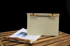 #idp #idpverona #visualdesign #connessioni #workshop #sarahpasquali #rilegature #paper #oasi #holidaysidea #handmade