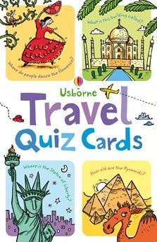 """Travel quiz cards"" at Usborne Children's Books Flag Game, Game Boy, Travel Cards, Trivia, Fun Activities, Fun Facts, This Or That Questions, Books, Flamenco"