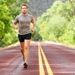 Running Tips for beginners www. Nordic Walking, Running Tips, Healthy Lifestyle, Athlete, Ted, Fitness Motivation, Sporty, Exercise, London