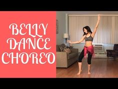 ♥︎♥︎♥︎ I hope you enjoyed this belly dance choreography. Belly Dance Scarf, You Should Be Dancing, Hollywood Music, I Feel Free, Dance Routines, Instagram Pose, Dance Choreography, Belly Dancers, Dance Videos