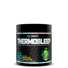 #ThermoSleep is a delicious combination of cutting-edge ingredients, scientifically shown to boost your fat-burning abilities. Ingredients like #Raspberry Ketones and #GreenTea crank up your body's natural thermogenic processes while you sleep, while #Resveratrol actually helps turn your fat-storing white adipose tissue to #metabolically-active, #fat-burning brown adipose tissue. Best Fat Burner Supplement, Fat Burner Supplements, Brown Adipose Tissue, Lose Weight, Weight Loss, Raspberry Ketones, Bodybuilding Supplements, You Fitness, Stay Fit