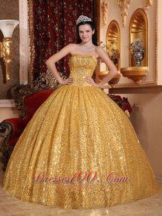 floating quinceanera dress in Havre  exquisite quinceanera dress in Maryland Heights  low price prom dresses,high quality prom dresses,high end prom dresses
