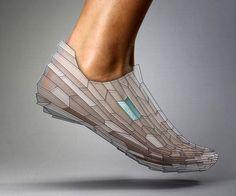 zapato-impresora-3d-2
