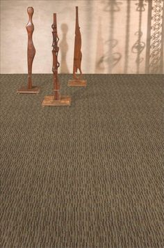 Home - Shaw Contract Shaw Contract, Hallway Carpet, Commercial Carpet, Luxury Vinyl Tile, Carpet Tiles, Commercial Interiors, Flooring, Group, Home Decor