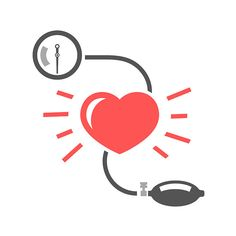 13 Ways To Lower Blood Pressure Naturally http://www.prevention.com/health/how-to-lower-blood-pressure-naturally