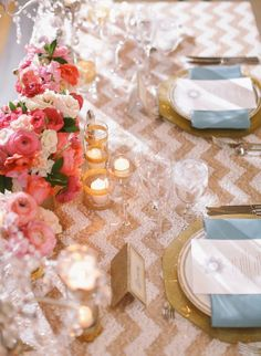 "120"" Chevron Sequin Table Cloth Sequin Table Cloth Wholesale Sequin Table Cloths Sequin Linens Pink Sequin Gold Sequin Silver Sequin"