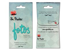 troqueles-sr-piruleta-packaging-fotos