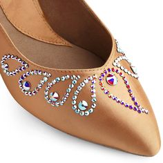 Latin Dance Shoes, Dance Accessories, Bling Shoes, Ballroom Dance Dresses, Dance Fashion, Dance Photos, Dance Costumes, Swarovski, Dress Shoes