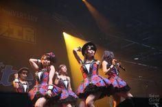 img_berikyu_JE15_27 | Japanese kawaii idol music culture news | Tokyo Girls Update / ℃-ute