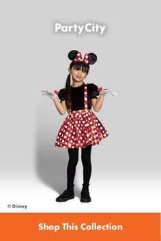 Find all your kids Halloween costumes at Party City. Halloween Costumes For Kids, Disney Princess, Disney Characters, Party, Fun, Collection, Halloween Costumes For Children, Parties, Disney Princesses