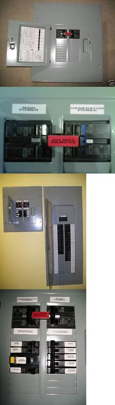 6cee1b95e7de48c11d4bc5a515671cfe circuit breakers and fuse boxes 20596 square d qo360 3 pole 60  at cos-gaming.co