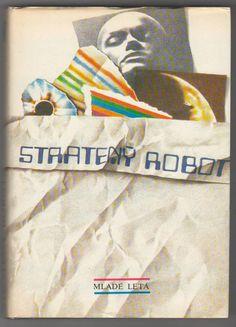 isaac asimov stratený robot - Hľadať Googlom