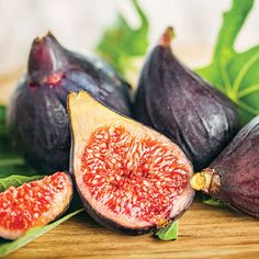 With the right care, figs can be successfully grown just about anywhere in the United States.