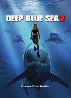 deep gold movie stream