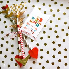 14 valentines printables - the handmade home