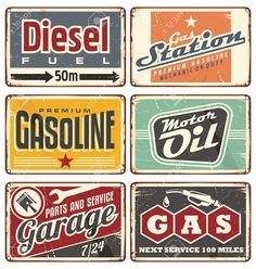 http://blog.jpblogauto.com/post/2015/04/04/Les-stations-services-vintage