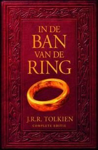 Lord of the rings J. Tolkien In de ban van de ring Jrr Tolkien, Tolkien Books, I Love Reading, Love Book, The Big Read, Good Books, My Books, The Last Kingdom, Dark Lord