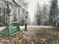 Bushcraft Uk, Bushcraft Camping, Winter Camping, Get Outside, Wilderness, Backpacking, Outdoor Gear, Tent, Survival