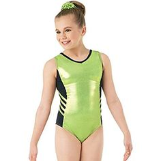 2937f148d 17 Best Gymnastics Leotards images