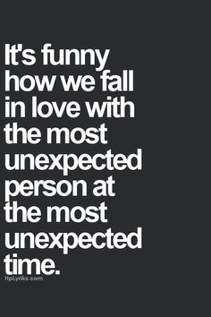 Forever love quotes for him; love quotes for him True; From Her love quotes for him , Best Love Quotes, Great Quotes, Quotes To Live By, Favorite Quotes, Me Quotes, Funny Quotes, It's Funny, Funny Texts, Quotes About Love For Him