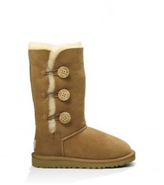CHRISTIMAS DISCOUNT OFF, wholesale cheap ugg classic boots, ugg classic boots for cheap, ugg classic boots online outlet, hot-selling ugg boots for cheap Kids Ugg Boots, Ugg Kids, Sheepskin Ugg Boots, Classic Ugg Boots, Ugg Classic, Chestnut Uggs, Uggs For Cheap, Boots Online, Cool Boots