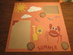 Summer Part 1