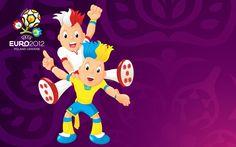 uefa euro 2012 picture desktop (Ceylon Stevenson 1920x1200)