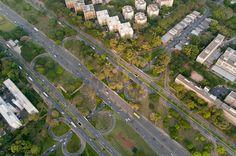 Galeria de Escalas de Brasília, pelas lentes de Joana França - 44