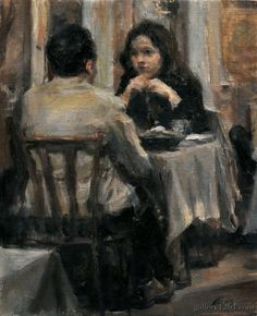 "Ron Hicks | ""Late Night Snack"" 